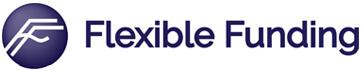 SI_EnhancedServices_FlexibleFundingLogo