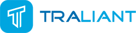 traliant-logo