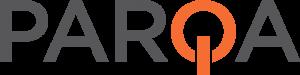 PARQA LARGE LOGO Grey_Orange (1)